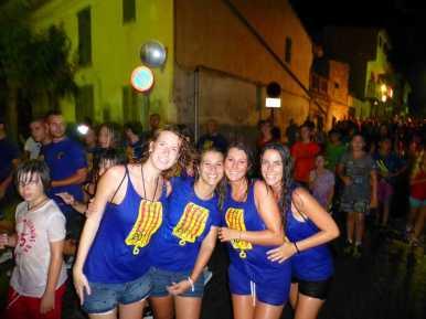 Cursa nocturna+festa d'espuma002