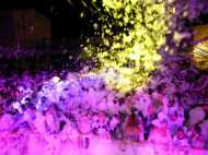 Festa de l'espuma005