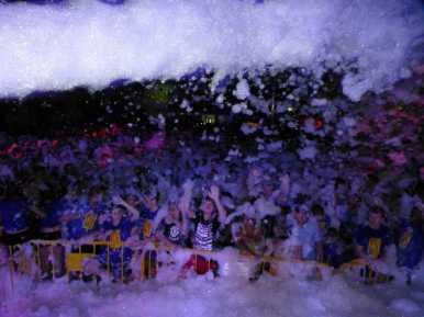 Festa de l'espuma026