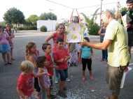 Festes Santa Maria sa Coma 14-09-2013 007