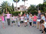 Festes Santa Maria sa Coma 14-09-2013 020