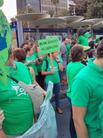 Manifestació educació 29SIMG_20130929_181054