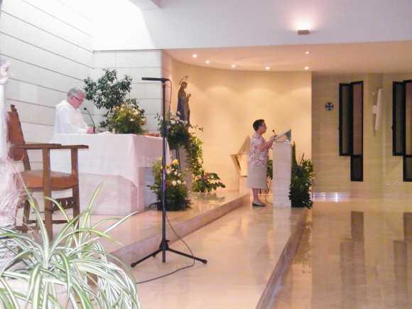 Missa Patrona12-09-2013 015
