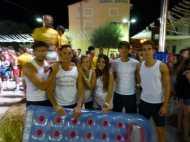 Olimpíades rurals003