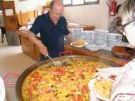 Paella festes 12-09-2013 004