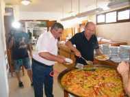 Paella festes 12-09-2013 005