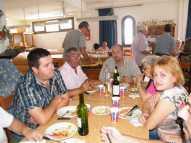 Paella festes 12-09-2013 007