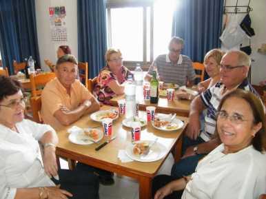 Paella festes 12-09-2013 010