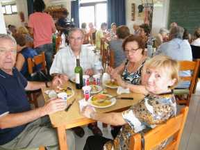 Paella festes 12-09-2013 011