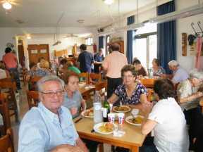 Paella festes 12-09-2013 012