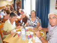 Paella festes 12-09-2013 014