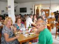 Paella festes 12-09-2013 015