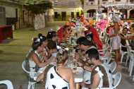 Sopar a la gresca 2013004