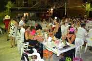 Sopar a la gresca 2013005