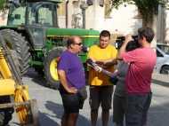 Tractorrentada 2013003