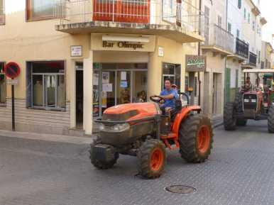 Tractorrentada 2013008