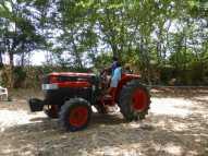 Tractorrentada 2013026