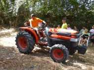 Tractorrentada 2013027