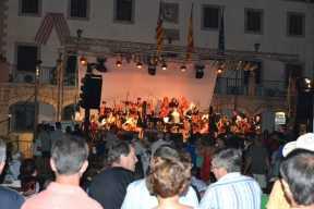 Verbena banda festes 2013ç009