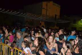 Verbena banda festes 2013ç021