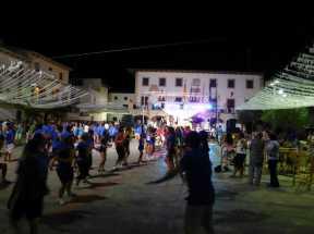 Zumba festes 2013ç006