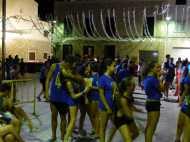 Zumba festes 2013ç008