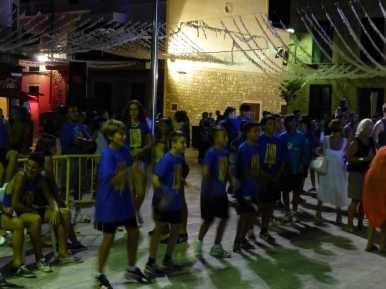 Zumba festes 2013ç015