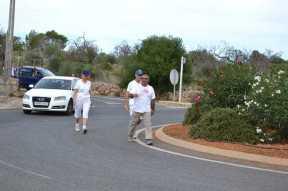 Caminada de Son Carrió a Punta de n'Amer 2013DSC_0047