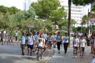 Caminada de Son Carrió a Punta de n'Amer 2013DSC_0061