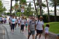 Caminada de Son Carrió a Punta de n'Amer 2013DSC_0062