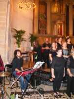 Concert Tardor Sant Llorenç 19-10-2013 008