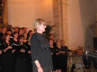 Concert Tardor Sant Llorenç 19-10-2013 028