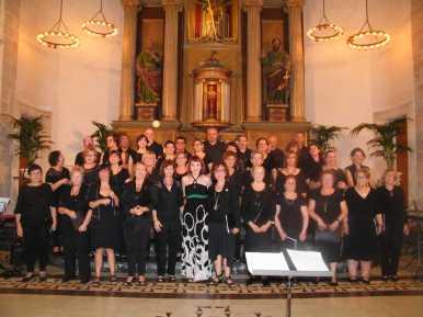 Concert Tardor Sant Llorenç 19-10-2013 062