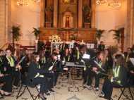 Concert Tardor Sant Llorenç 19-10-2013 066
