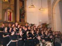 Concert Tardor Sant Llorenç 19-10-2013 118