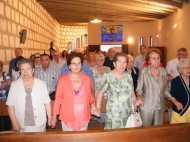 Noces d'Or Francisca i Tomeu 6-10-2013 064