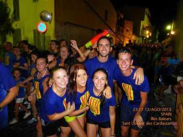 Recull general de fotos de festes de Sant Llorenç 2013000