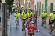 Recull general de fotos de festes de Sant Llorenç 2013024