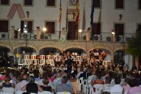 Recull general de fotos de festes de Sant Llorenç 2013032