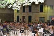 Recull general de fotos de festes de Sant Llorenç 2013034