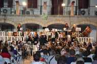 Recull general de fotos de festes de Sant Llorenç 2013037