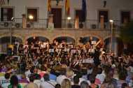 Recull general de fotos de festes de Sant Llorenç 2013057