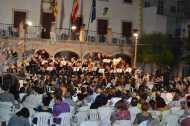Recull general de fotos de festes de Sant Llorenç 2013058