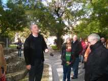 Excursió Palma veïnats sa Coma 23 -11-2013 008
