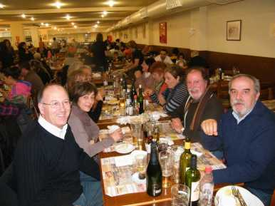 Excursió Palma veïnats sa Coma 23 -11-2013 136