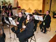 Concert Nadal 10è aniversari 26-12-2013 010
