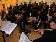 Concert Nadal 10è aniversari 26-12-2013 014