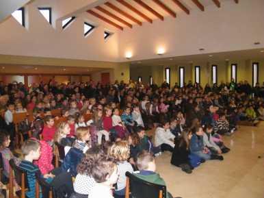 Concert Nadal escola sa Coma 20-12-2013 001