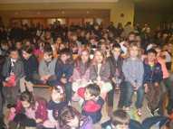 Concert Nadal escola sa Coma 20-12-2013 005