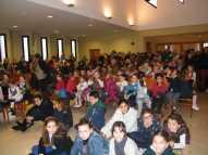 Concert Nadal escola sa Coma 20-12-2013 006